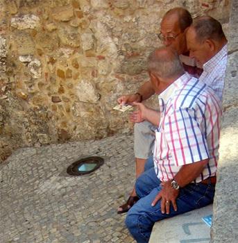 Amiante et artisans retraités : extension du programme d'évaluation de l'exposition à quatre nouvelles régions