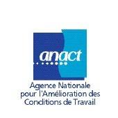 France - L'Anact travaille au maintien dans l'emploi des salariés seniors, nouvel ouvrage