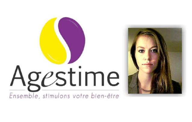 Lyon : Agestime, quand l'aide à domicile mise sur le bien-être des ainés