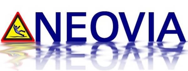 Néovia : solutions antidéparantes pour éviter les chutes de seniors