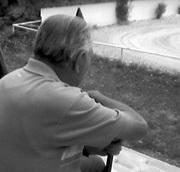 Fontenay-sous-Bois : une octogénaire se suicide en se jetant du 4ème étage