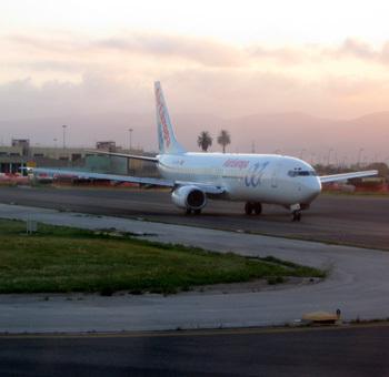 La Thai Airways envisage de prolonger l'âge d'activité de ses pilotes de 60 à 65 ans