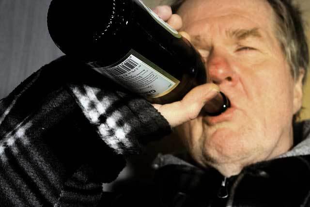 Alcool : sous-estimation des trous de mémoire dus à sa consommation