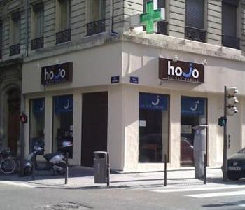 Hojo : la toute première boutique de France entièrement destinée aux seniors
