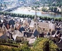 France – Où vivront les seniors français au 21ème siècle ?