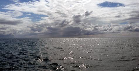 Crédit photo : senioractu.com