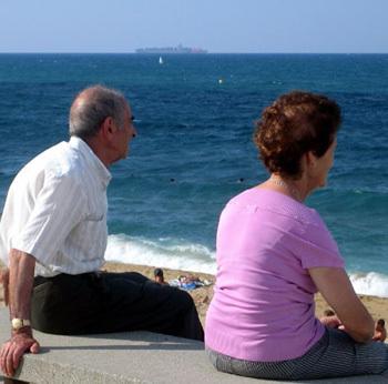 Les baby-boomers s'inquiètent pour leur retraite !