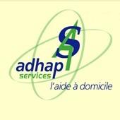France - Un entretien avec Jean-Claude Perreau, fondateur d'Adhap Services