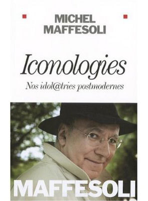 Iconologies de Michel Maffesoli : l'attribut de la tribu