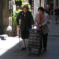 Réunica Autonomie, le nouveau contrat dépendance lancé par Réunica