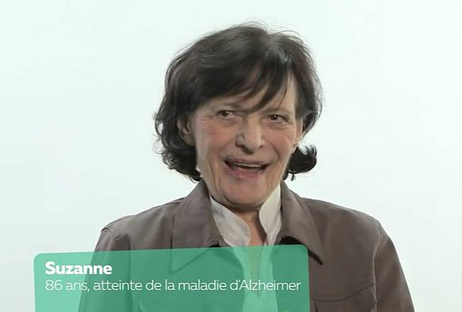 Le bridge contre Alzheimer