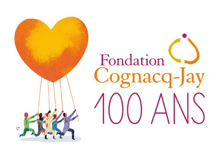 Habitats des possibles : lauréat du Prix Fondation Cognacq-Jay
