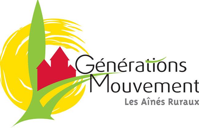 Générations Mouvement représente les seniors au HCFEA