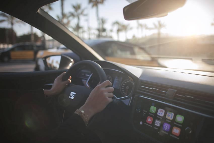 Seat Ibiza 1.0 TSI 115 ch