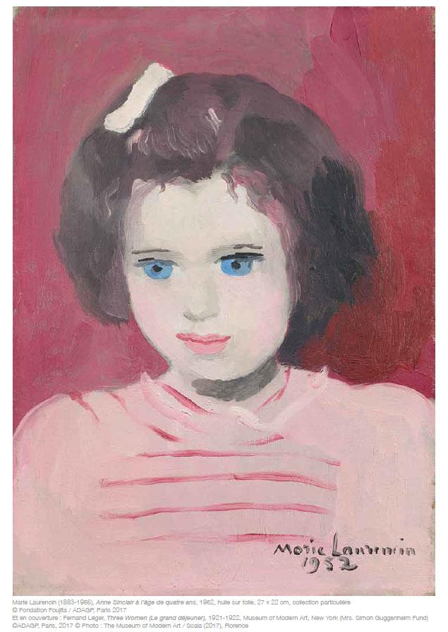 Musée Maillol : exposition 21, rue de la Boétie, une affaire de famille