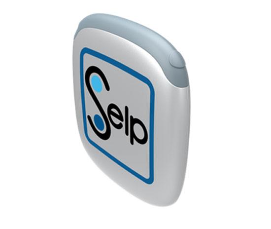 SELP : un patch d'autonomie dédié au bien-vieillir