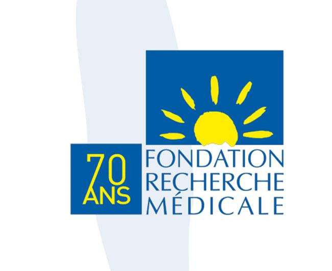 La FRM se mobilise pour Alzheimer (partie 5)