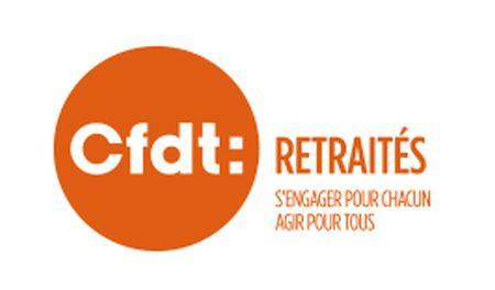 La CFDT Retraités opposée à la suppression de la généralisation du tiers payant