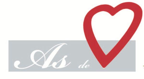 Lille : As de coeur, une conciergerie pour seniors