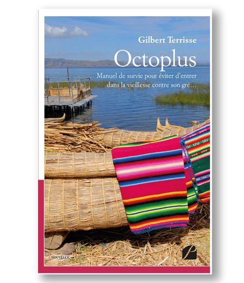octoplus