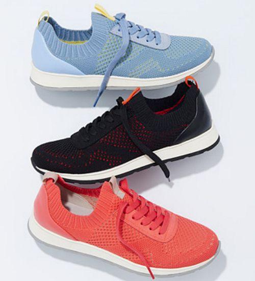 Damart Sneakers SS 2020 wellness