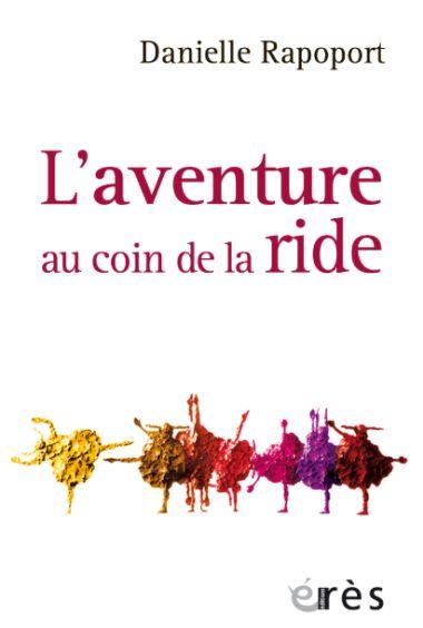 L'aventure au coin de la ride, Copyright Eres Editions