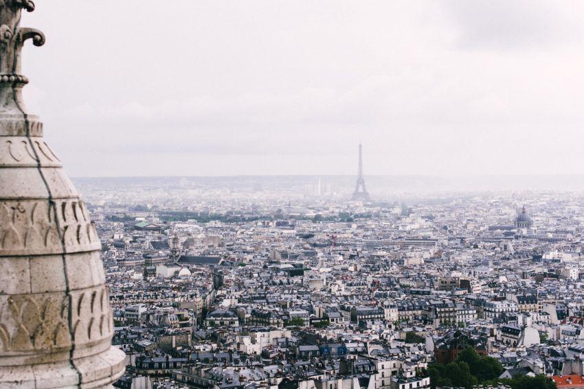 Le point sur le couvre-feu en Île-de-France et dans 8 métropoles