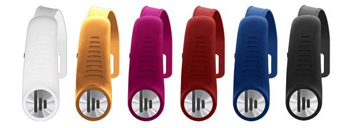 BassMe : l'appareil qui permet de vivre le son physiquement, même en cas de surdité