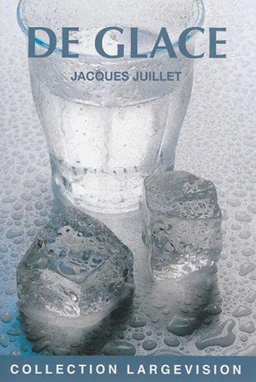 Jacques Juillet : l'octogénaire qui écrit des polars en maison de retraite