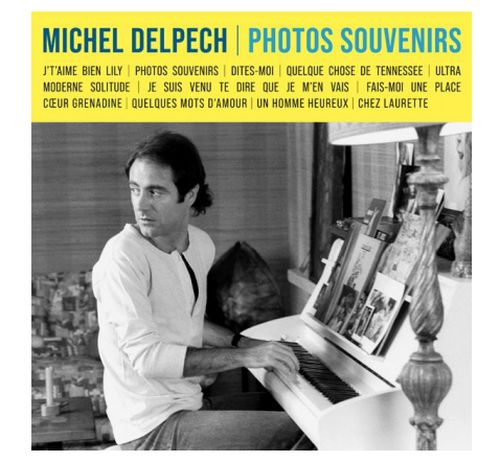Copyright Universal Music France