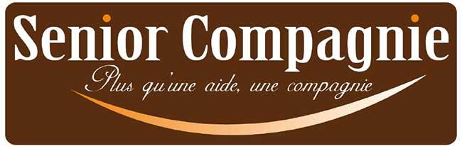 Senior Compagnie : 35 franchisés depuis 2010