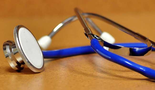 Orange Healthcare : arrivée de la télémedecine en Aquitaine