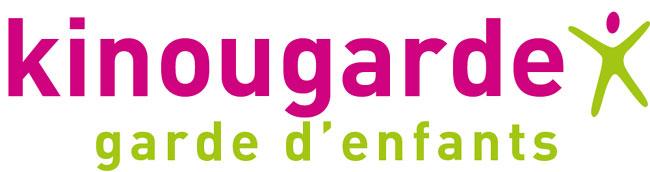 Kinougarde : campagne de recrutement de 6.000 mamies nounous