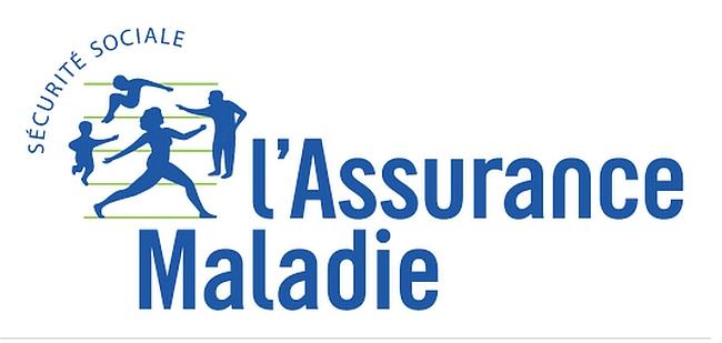 Retraités vivant à l'étranger : un nouveau service de remboursement des soins en France