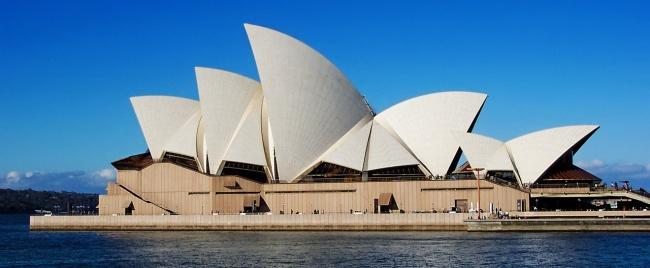 Australie : vers une retraite à 70 ans…