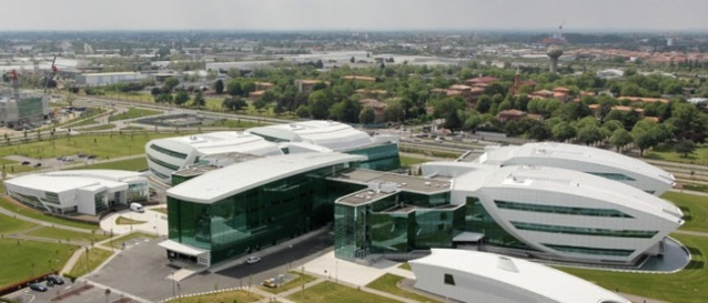 Toulouse : l'Oncopôle accueille ses tous premiers patients