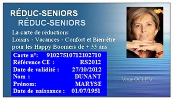 Reduc-seniors