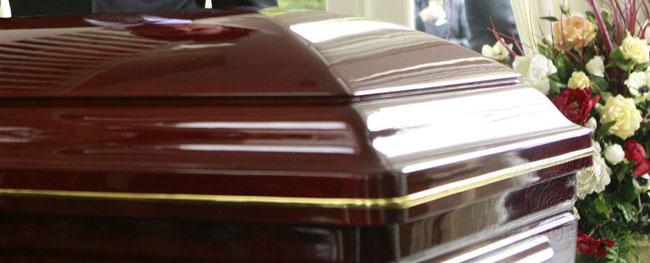 Obsèques : sans accord familial le juge prendra la décision