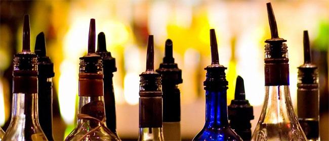 Consommation excessive d'alcool : 3.3 millions de morts par an