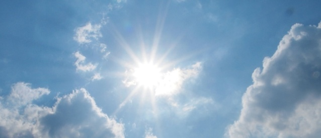 Quelques conseils pour prendre soins de vos yeux avec l'arrivée des beaux jours