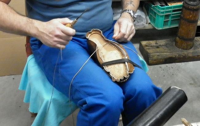 Observatoire des retraités de l'artisanat : les principaux résultats