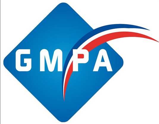 Opération Protection Dépendance : contrat d'assurance dépendance labellisé GAD