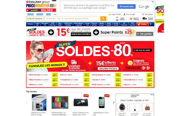Des cyber-seniors cyber-consommateurs