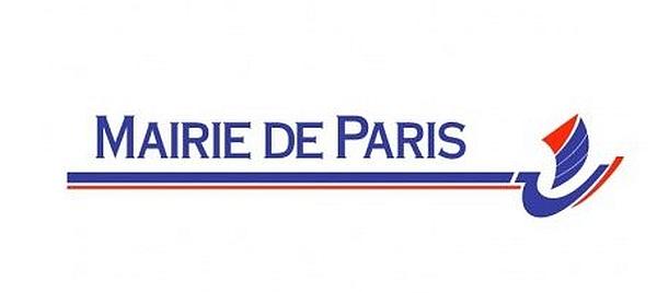Paris : sept projets pour favoriser l'autonomie des aînés