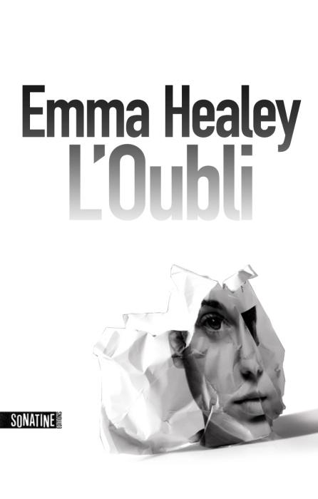 L'oubli d'Emma Healey