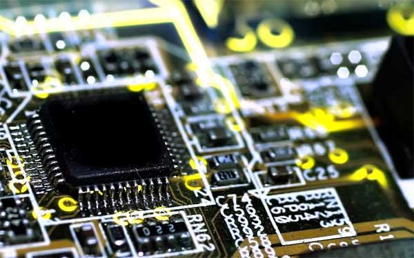 Petits produits électroniques : comment s'en débarrasser ?