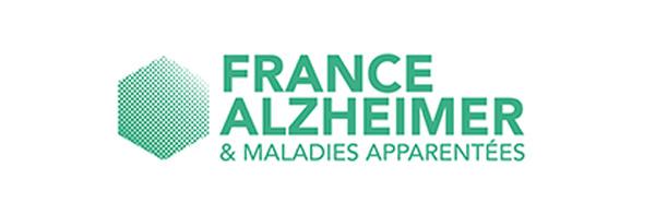 Des mots pour Alzheimer : Yoann Fréget lit le témoignage de Ghislaine