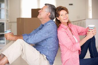 Bien choisir une résidence senior : infos et conseils