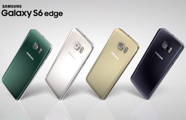 Grande Bretagne : des seniors amateurs de Samsung