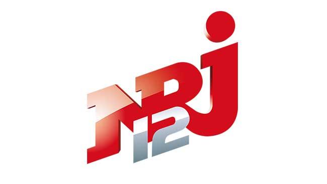 """""""Les ieuves"""" : téléréalité intergénérationnelle sur NRJ12"""